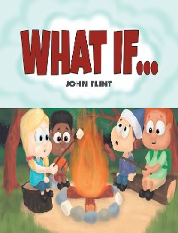 Cover What If...