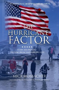 Cover The Hurricane Factor