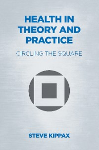 Cover Health in Theory and Practice