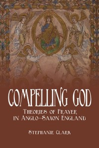 Cover Compelling God