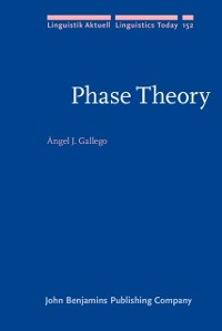 Cover Phase Theory