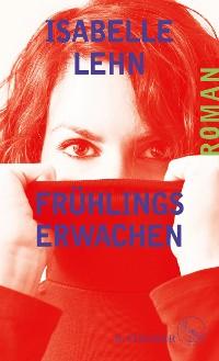 Cover Frühlingserwachen