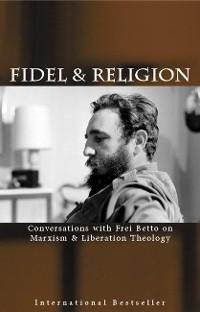 Cover Fidel & Religion