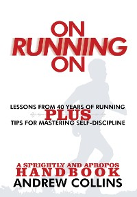 Cover On Running On