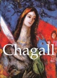 Cover Chagall