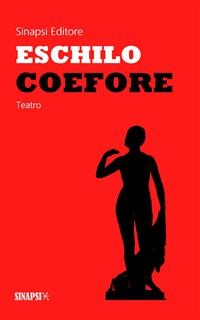 Cover Coefore