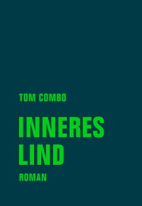 Cover Inneres Lind