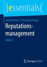 Cover Reputationsmanagement