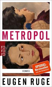 Cover Metropol