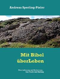 Cover Über Lähmung und Erstarrung - von Flucht und Rettung