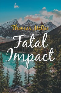 Cover Fatal Impact