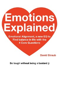 Cover Emotions Explained