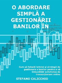 Cover O abordare simplă a gestionării banilor în investiții