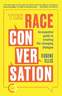 Cover The Race Conversation