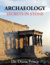 Cover Archaeology