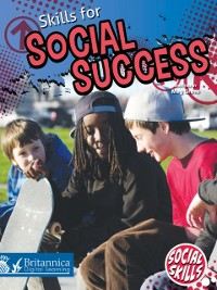 Cover Skills for Social Success