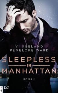 Cover Sleepless in Manhattan
