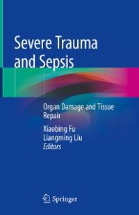 Cover Severe Trauma and Sepsis