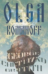 Cover Olga Romanoff