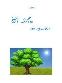 Cover El Arte de ayudar