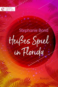 Cover Heißes Spiel in Florida