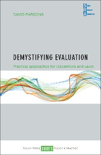 Cover Demystifying Evaluation