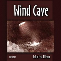 Cover Wind Cave