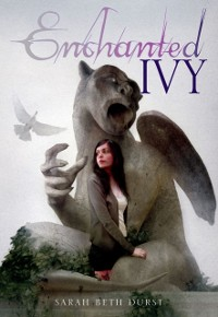 Cover Enchanted Ivy