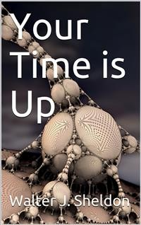 Cover Your Time is Up