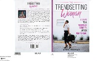 Cover The Trendsetting Woman