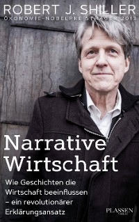 Cover Narrative Wirtschaft