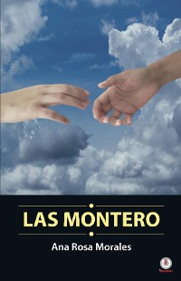 Cover Las Montero