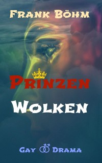 Cover Prinzenwolken