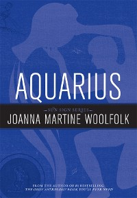 Cover Aquarius