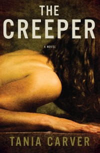 Cover Creeper