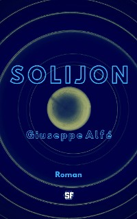 Cover Solijon