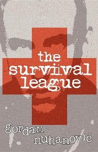 Cover The Survival League