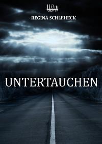 Cover Untertauchen