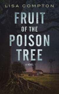 Cover Fruit of the Poison Tree