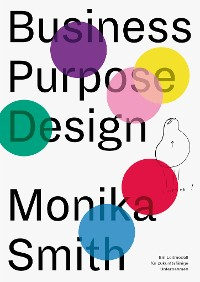 Cover Business Purpose Design