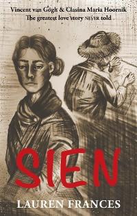 Cover Sien