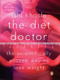 Cover Diet Doctor