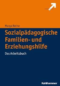 Cover Sozialpädagogische Familien- und Erziehungshilfe