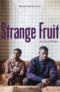 Cover Strange Fruit