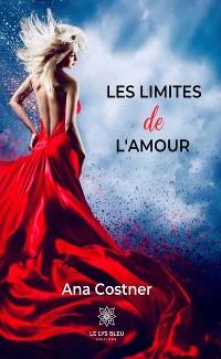Cover Les limites de l'amour