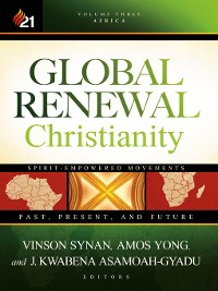 Cover Global Renewal Christianity