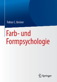 Cover Farb- und Formpsychologie