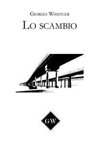 Cover Lo scambio
