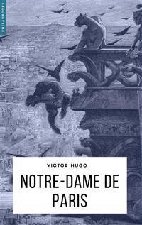 Cover Notre-Dame De Paris: 1482