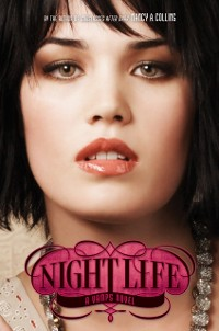 Cover Vamps #2: Night Life